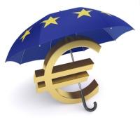 Die Ölpreisentwicklung während der Finanzkrise